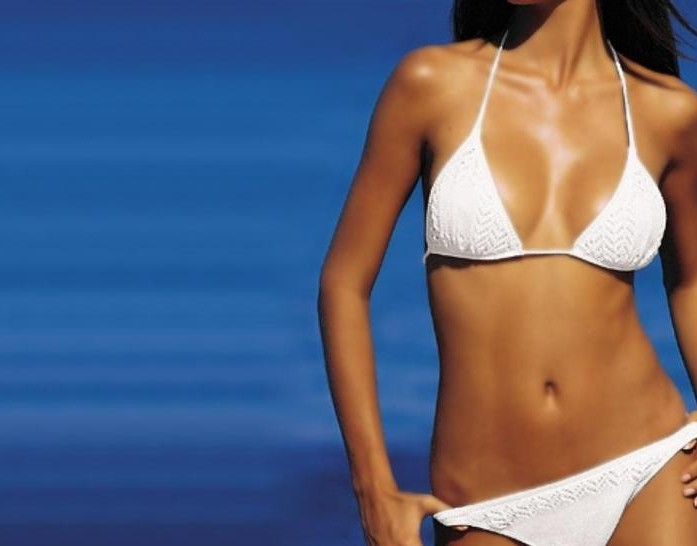 Se muscler le ventre sans effort? c'est possible:)