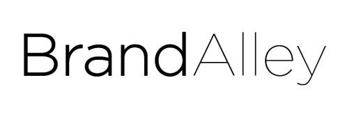 brandalley-logo.jpg