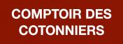 comptoir des cotonniers.png