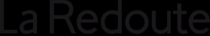 logo-la-redoute