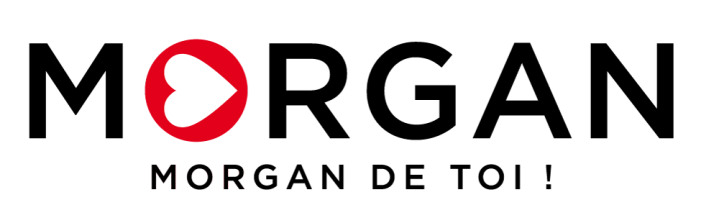 logo morgan.png