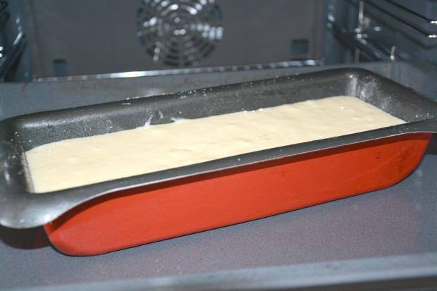 cake four.jpg