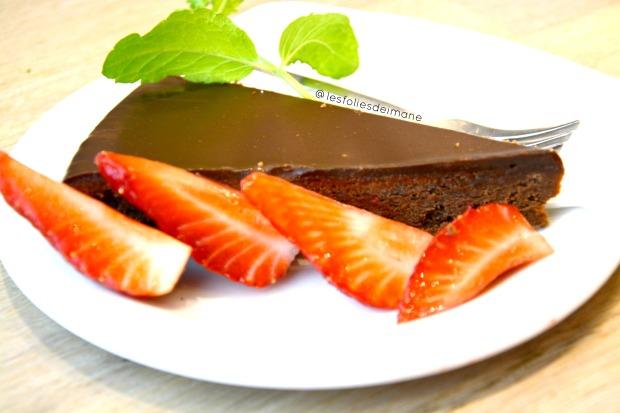 chocolat_vapiano