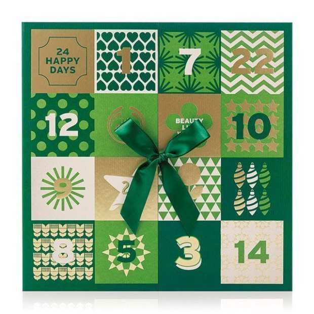 24-happy-days-advent-calendar-5-640x640.jpeg