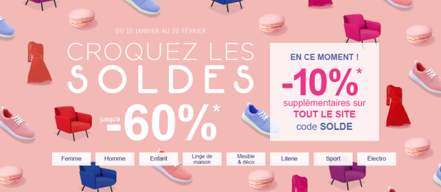 LaRedoute_soldes.png