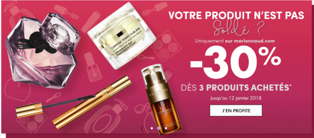 Marionnaud_soldes.png