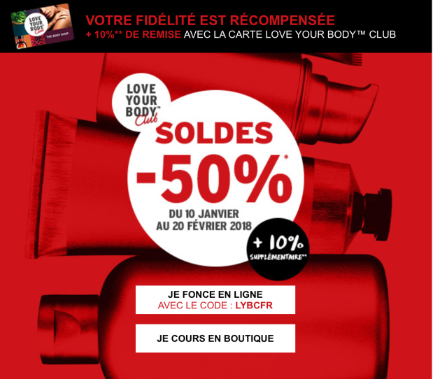 the body shop_soldes.png