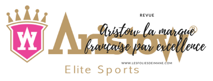 Quand le savoir-faire français allie le décontracté et l'élégance : Focus sur la marqueAristow